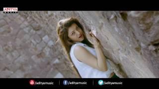 One More Time Full HD Video Song   Temper Movie   Jr Ntr, Kajal Agarwal Full HD