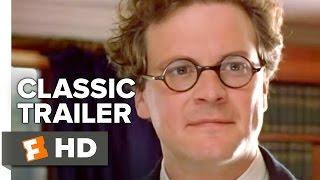 My Life So Far (1999) Official Trailer - Colin Firth Movie
