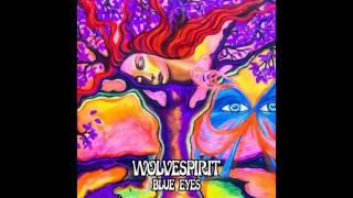Wolvespirit - Blue Eyes (Full Album 2017)