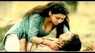 Shakib Khan Emon & Joya Ahsan ke niya notun Bangla movie | Bangla New Movie news 2016