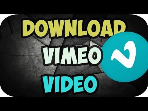 Xxx Mp4 How To Download Private Vimeo Videos 2018 3gp Sex