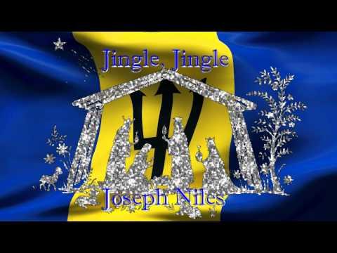 Jingle Jingle Joseph Niles