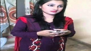 punjabi funny call faisalabad ka mistri prank call,AB_Live