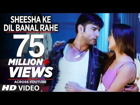 Xxx Mp4 Sheesha Ke Dil Banal Rahe Full Bhojpuri Video Song Sharabi 3gp Sex
