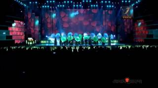 Modhu Hoi Hoi Bish Khawaila- A nice dance and music buy Novel & Purnima