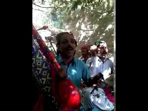 Xxx Mp4 Shan Murshid Tunhjo Aala Fateh Pur Wala 3gp Sex
