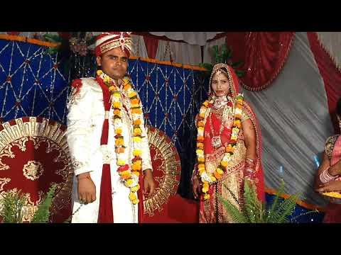 Xxx Mp4 Ashish Kiran Yadav Chitav Bhatevra Jaunpur Marriage 3gp Sex