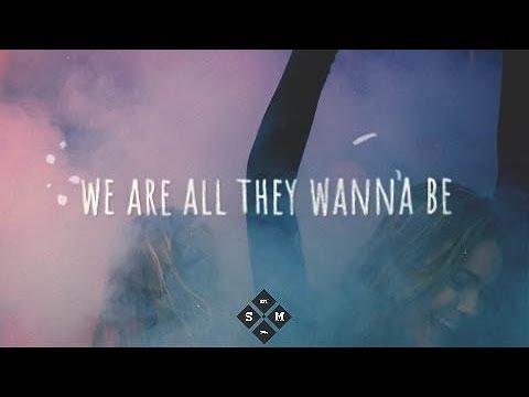 Madison Mars - All They Wanna Be (Lyrics) ft. Caslin