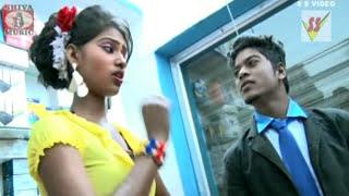 Purulia Video Song 2017 – ATM Card Dukha (Original) | Purulia Songs Album – Chelar Maa