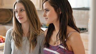 THE BLING RING (Emma Watson) | Trailer & Filmclip german deutsch [HD]
