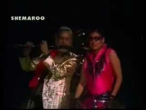 Xxx Mp4 Yudh Kar Danke Pe Chod Se Padi Hai Quot Yudh Quot 1985 3gp Sex