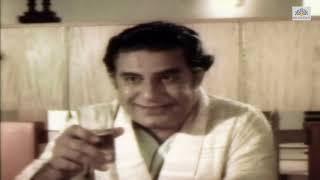 Jise Tu Qubool Kar Le | Hindi Bollywood Full Movie