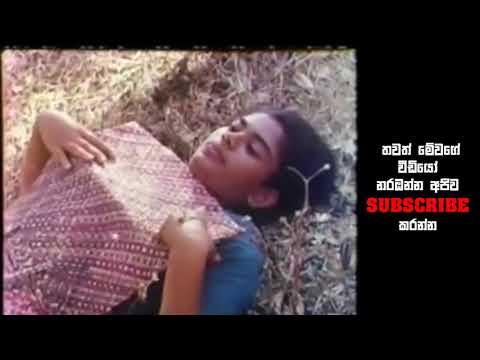 Xxx Mp4 Visidala Sinhala Movie නාකි විසේ Adults Only Sri Lankan Video 3gp Sex