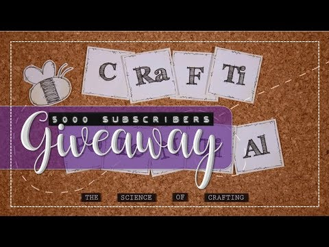 Xxx Mp4 Closed 5 000 Subscribers Giveaway D D D Winners In Bottom Of Description D 3gp Sex