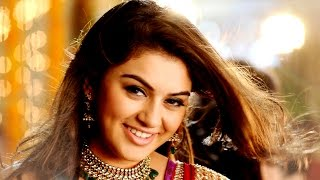 Hansika Motwani - Latest 2017 South Indian Super Dubbed Action Film ᴴᴰ - Be Happy Bindaas