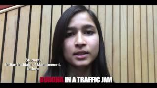 Audience Reviews | Buddha In A Traffic Jam | Vivek Agnihotri