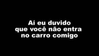 MV BILL -Estilo Vagabundo 2 (Feat. KmillaCdd)