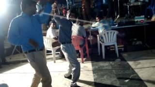 Tamil Record dance 4