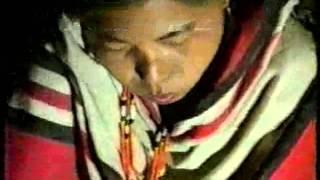 Lubonei Rongmei oldest movie part 7