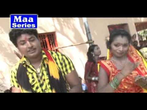 Nahi Bhawe Aam Ke | Bhojpuri New Hit Mata Ki Bheinte | Pankaj Lal Yadav