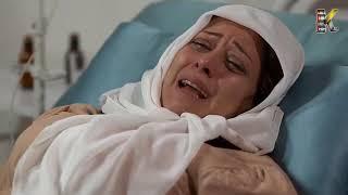 فوزية تعترف بفتل زهرية ل بشير افندي  -  عطر الشام 3