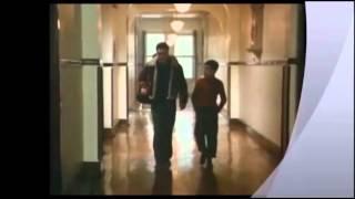 Boys Of St Vincent Part2 Promo