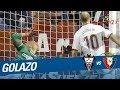 Download Video Download Golazo de Zozulia (1-1) Albacete BP vs CA Osasuna 3GP MP4 FLV