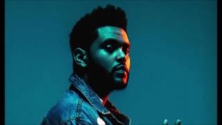 Die For You  The Weeknd  Subtitulos Espaol  Ingls  Subtitled English  Lyrics