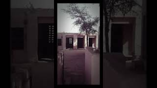 Small village story