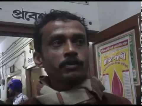 Xxx Mp4 TMC Factional Feud At Khejuri Prasun Banerjee Bengal Update TV 3gp Sex