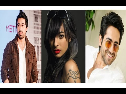 MTV Roadies | Most Successful Roadies Contestants