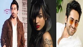 MTV Roadies | Most Successful Roadies Contestants