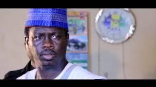 SHEGEN Kauye Hausa movie trailer 2017 (Hausa Songs / Hausa Films)