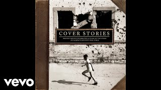 Adele - Hiding My Heart (From Cover Stories: Brandi Carlile Celebrates The Story) [Audio]