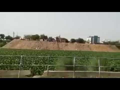 Xxx Mp4 Landfill In Amanishah Nalla Jaipur 3gp Sex