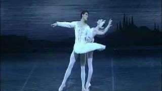 Il lago dei cigni/Swan Lake - Stagione 2007/2008 (Teatro alla Scala)