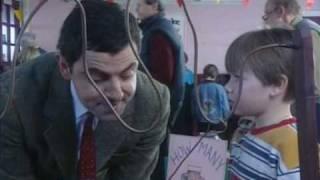 Mr Bean episode 14 part 2