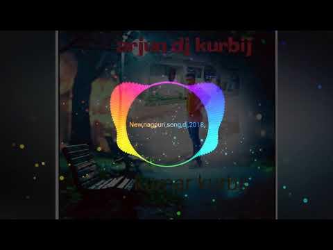 Xxx Mp4 Kin Dedu Chudi Payal Kangna Re New Nagpuri Song Dj 2018 3gp Sex