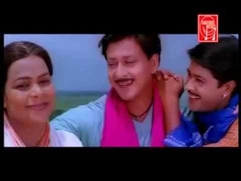 Xxx Mp4 Bahudibe Mo Jaga Balia Odia Film Sidhant Sritam Anita Das Malay Mishra Sabitree Music 3gp Sex