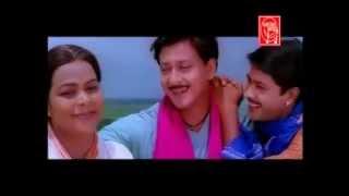 Bahudibe Mo Jaga Balia | Odia film | Sidhant | Sritam | Anita Das | Malay Mishra | Sabitree Music