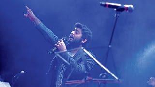 Arijit Singh Live performance HD   Koi Fariyaad Live   Tum Bin 2