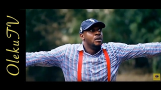 SAAMU ALAJO | Latest Yoruba Movie [PREMIUM] Starring Odunlade Adekola