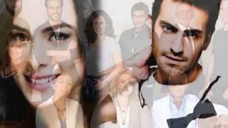 افضل انجح المسلسلات التركية 2016   Top turkish series of this summer