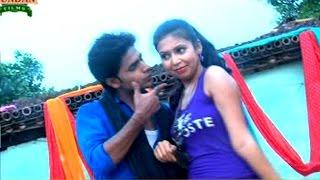 सिक्सर के नोक | Sixer Ke Nok Pe | Bhojpuri Song | Shankar Shivani 2015