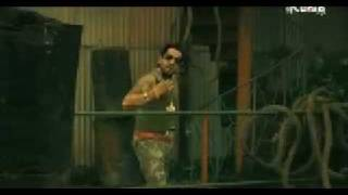 Jazzy B - Jawani (Exclusive) High Quality Music Video