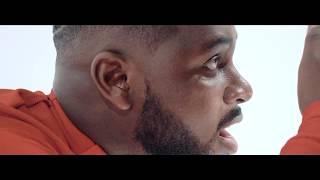 Abou Debeing - La danse de Paname (clip Officiel)