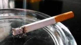 El Humo del cigarrillo - Version Original (BAILABLE)