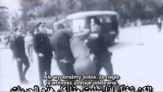 Expelled no intelligence allowed (part 1 of 10 مترجم).rmvb