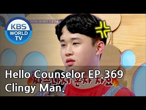Xxx Mp4 Son Let Your Mom And Dad Sleep Together Please Hello Counselor Sub ENG THA 2018 06 18 3gp Sex