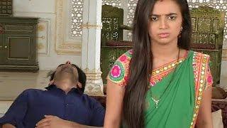 Saath Nibhana Saathiya Full Episode Shoot Behind The Scene 1st December HD